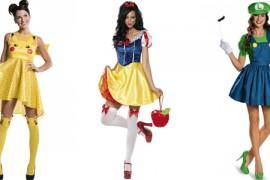 deguisement-femme-carnaval