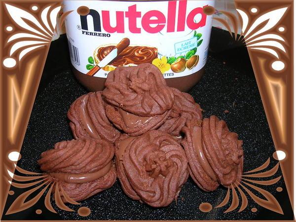 delices-au-nutella