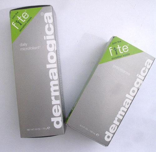 dermalogica-cosmetique