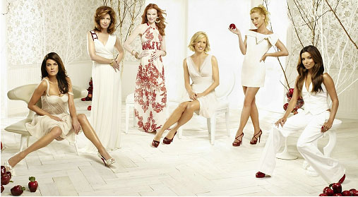 desperate-housewives saison 5