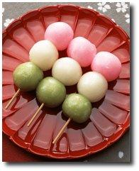 dessert-japonais