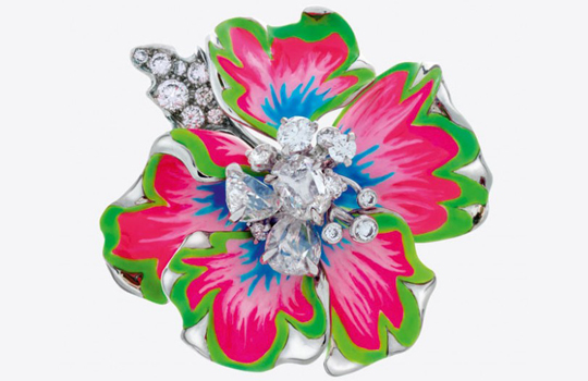 dior-bague-milly-cover
