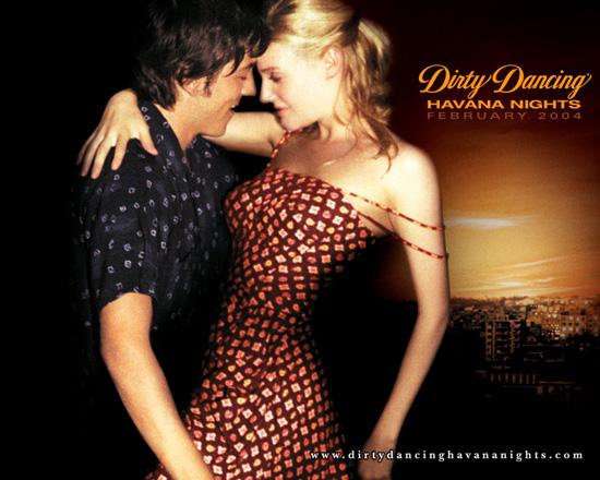 dirty-dancing-2