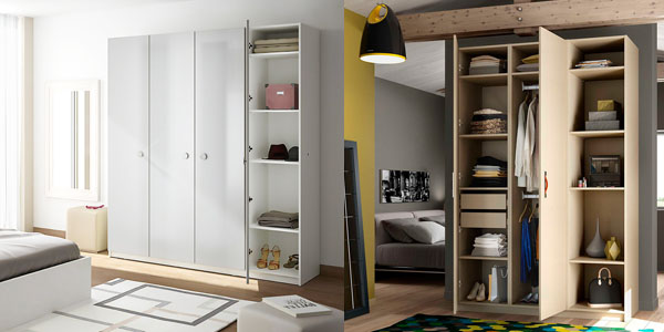 hauteur tagre dressing simple beautiful design armoire chambre hauteur cm metz salon incroyable. Black Bedroom Furniture Sets. Home Design Ideas