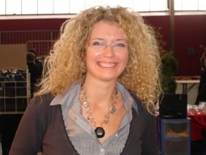Carole boucle et bijoux koh lanta