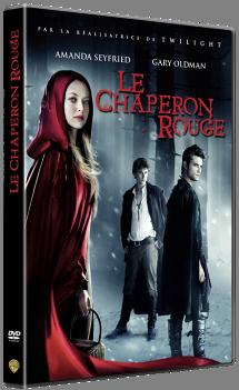 dvd-petit-chaperon-rouge