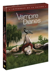 dvd-vampires-diaries
