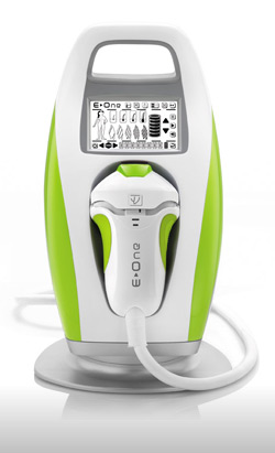 e-one-epilation-definitive