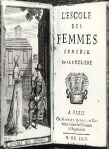 ecole-des-femmes