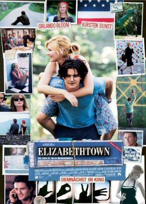 elizabethtown-affiche