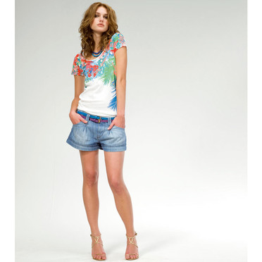 ensemble-short-jean