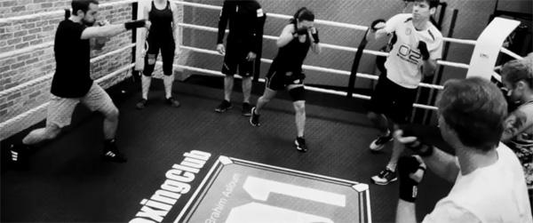 entrainement-boxe
