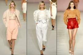 epaulettes-femme-mode