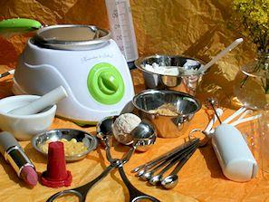 equipement-materiel-aromazone