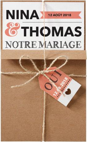 faire-part-mariage-nature