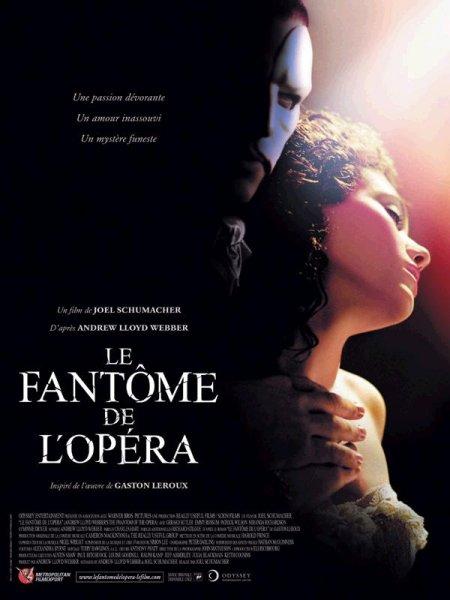 fantome-de-lopera