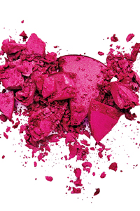 fard-color-design-fuschia-lancome