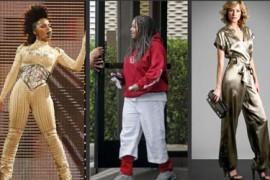 fashion-faux-pas-star