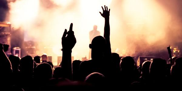 festival-musique-ete