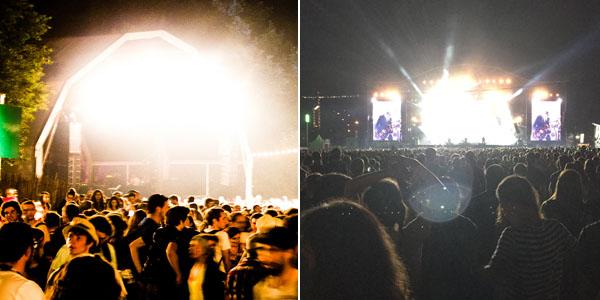 festival-rock-francais
