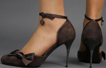 chaussures Modatoi