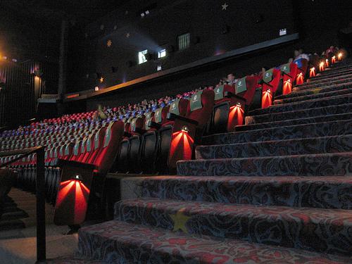 films-annees-2009