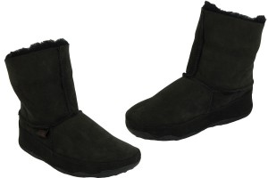 fitflop botte