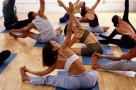 fitness-equilibre-alimentaire