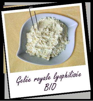 gelee-royale-aromazone