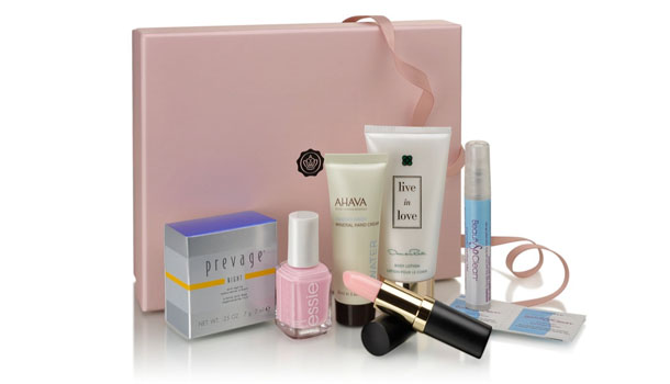 glossybox-box-make-up
