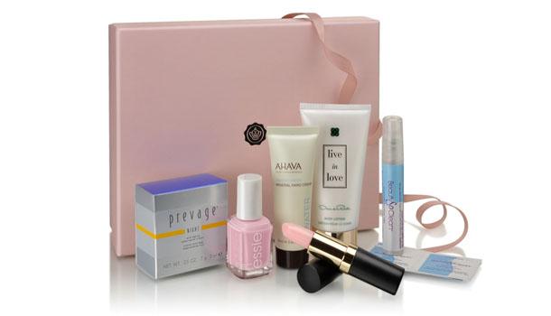 glossybox-box-make-up