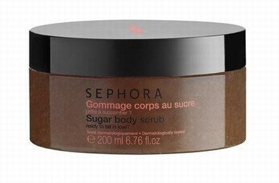 gommage-corps-au-sucre-sephora