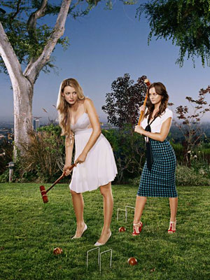 gossip-girl-cricket