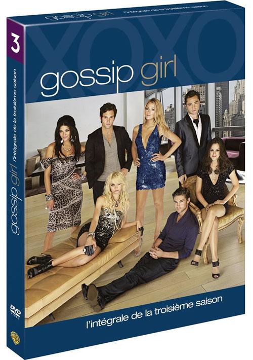 dvd-saison-3-gossip-girl