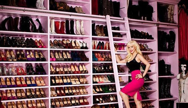 grand-choix-de-chaussures-femme
