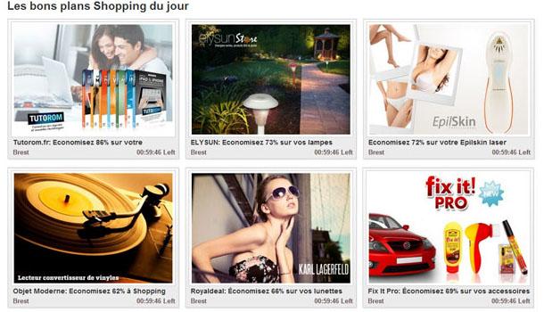 groupon-bons-plans-shopping