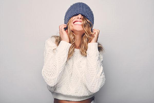 Comment s'habiller pour cet hiver ?