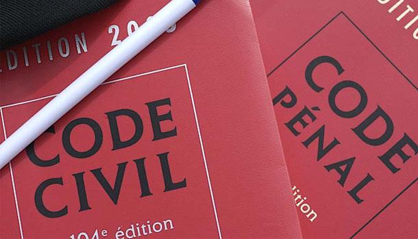 harcelement-travail-code-penal