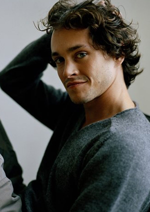 hugh_dancy