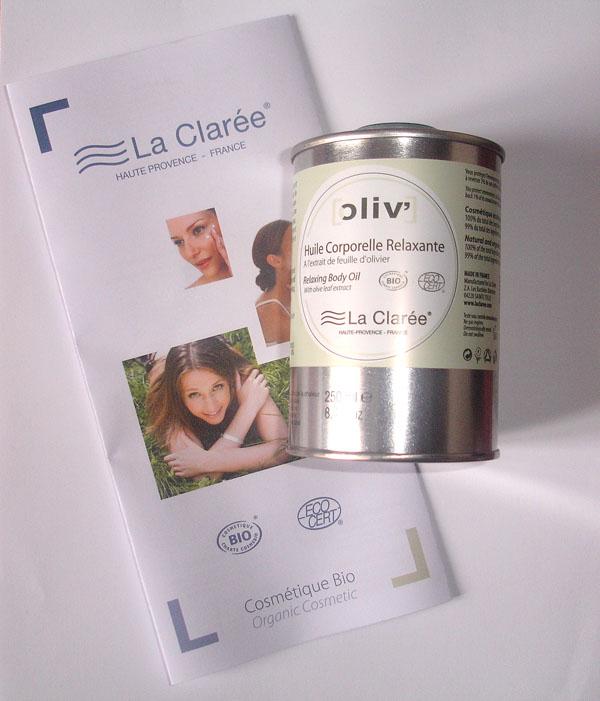 huile-corporelle-relaxante-la-claree-comestique-bio