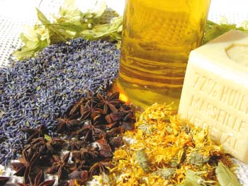 huiles-essentielles-variees