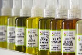 huiles-vegetales