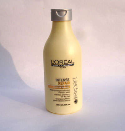 intense-repair-loreal-shampooing