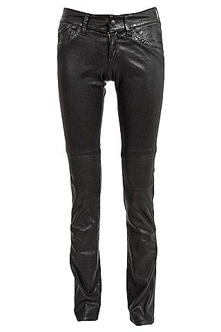 سروال Jean-slim