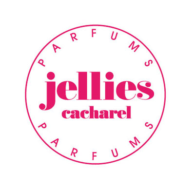 jellies-cacharel