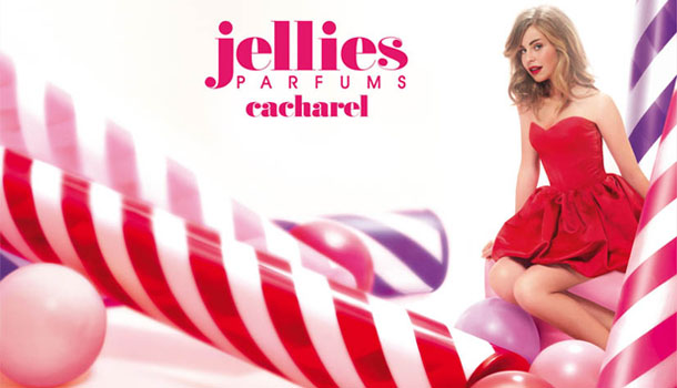 jellies-parfums-cacharel