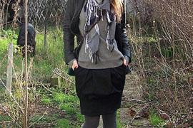 jupe-tendance-hiver