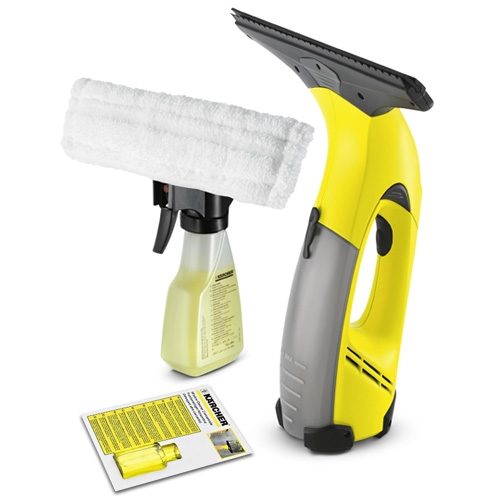 karcher-window-vac-wv-50