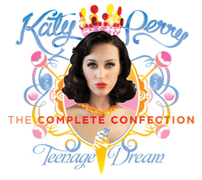 katy-perry-complete-confection
