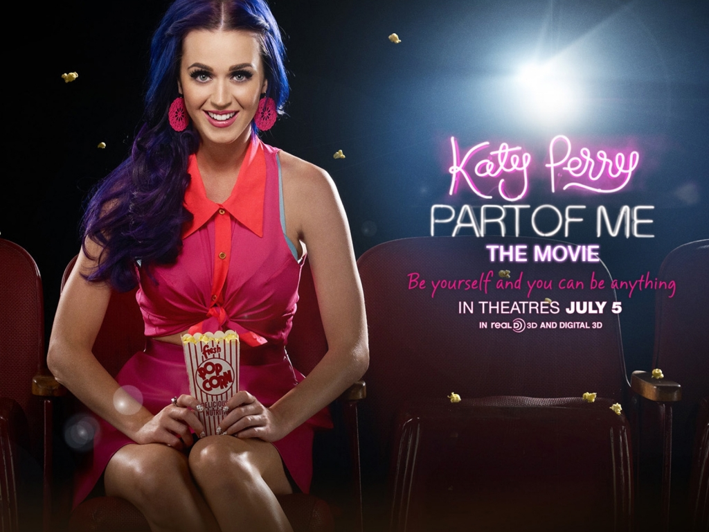 katy-perry-part-of-me-movie-2012